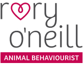 Rory O'Neill | Leading Canadian Dog Behaviourist