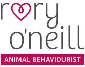 Rory O'Neill | Leading Canadian Dog Behaviourist